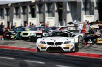 3.-5.7.2015 Lausitzring ADAC GT Masters