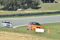 Ascari Race Resort 4.-7.3.2014