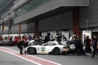 19.-21.6.2015 SPA Francorchamps - ADAC GT Masters