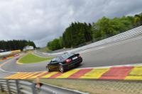 Nordschleife + SPA Francorchamps 26.-28.5.2014